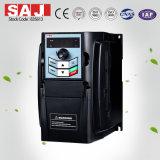 SAJ 50Hz к преобразователю частоты 60Hz для мотора AC