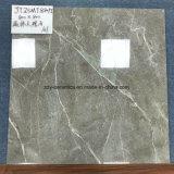 Mattonelle piene piacevoli della pietra del marmo del corpo delle mattonelle di pavimento del materiale da costruzione