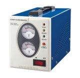 Le meilleur OEM approuvé de la CE ISO9001 de qualité régulateur automatique de stabilisateur de tension à C.A. de 3000 watts pour l'appareil d'hôtel d'hôtel