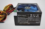 De hete Verkopende 500W Levering van de Macht van 110V/220VPC ATX voor de Computer van het Gokken