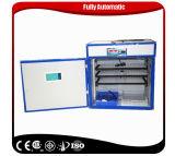 工夫卵のための小型卵の定温器、家禽の定温器またはIncubater