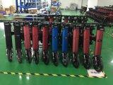 Onebot China fabricante de la ciudad de adultos e-bici eléctrica de la grasa bicicleta plegable