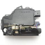 Idavw002 Autopeças Accionador de trancamento da porta do acessório para a VW 3b1837016 Dianteira Direita/a