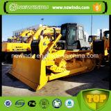 Prijs van de Machine van de Bulldozer Shantui van China de Nieuwe SD16