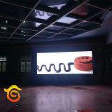 1r1g1b plein écran LED électronique en couleur avec LED Epistar Chip