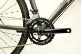 2017 대중적인 Sram 정점 11 속도 Cyclocross 특별한 합금 자전거 또는 자전거 (CX9)
