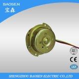Wechselstrom-Innenklimaanlagen-Ventilatormotor