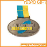 Goedkope Medaille voor Giveway (yb-md-71)