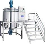 Machine de van uitstekende kwaliteit van de Mixer Detegent