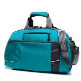 Hommes Femmes Outdoor étanche bagages fourre-tout frais de voyage sac de sport
