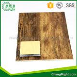 중국/HPL 장/Formica 합판 제품에 있는 합판 제품을%s 직업적인 색깔