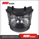 Indicatore luminoso accessorio della testa del motociclo del motociclo per l'indicatore luminoso capo di Bajaj