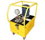 2.2kw油圧ジャックのための電気油圧ポンプ
