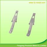 Металлический лист Aluminum/Ss штемпелюя части для частей автомобиля/автомобиля