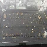 Tipo máquina do grupo da elevada precisão do CNC (GHL20)