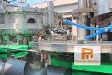 12000cph aluminium peut boissons énergétiques Machine de remplissage