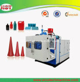 Macchina di salto dello stampaggio mediante soffiatura dell'espulsione della bottiglia dell'HDPE della macchina 2L della bottiglia di plastica