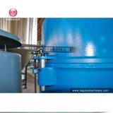 PE van pp de Machine van Agglomerator van de Plastic Film (tlj-500)