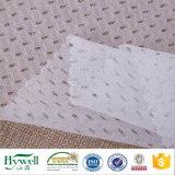Ткань подкладки сетки полиэфира