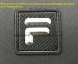 3 Dimenssional (3D) 열가소성 Polyurathane (TPU) 열전달 종이