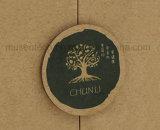 特別なデザイン良質のペーパー板紙箱