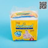 Ultra Soft couches pour bébés Bébé super absorbantes couches Bebe Diaper Bebe couches