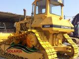 Cat D5m maquinaria de construcción excavadora sobre orugas hidráulica Tractor en buen Quilty en venta