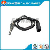 Détecteur de température de gaz d'échappement pour la portée 03L906088BS/03G906088an de VW Skoda d'Audi