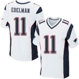 bbb0158531dd3 Diseño personalizado baratos jersey de fútbol americano de formación ...