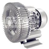 Indústria de Embalagens de atmosfera modificada Soprador de ar quente para economia de energia