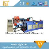 Dw89cncx2a-2s haute vitesse automatique du tube métallique CNC hydraulique/Bendng du tuyau de la machine