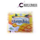減量のマンゴジュースを細くする100%のオリジナルの余暇