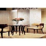 Últimas elegantes muebles de Salón mesa de café para la venta