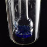 toebehoren van de Waterpijpen van de Vanger van de As van het Glas van 18mm de Mannelijke Gezamenlijke (S-G25)