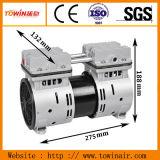 ölfreier 550W Luftverdichter-Hauptrechner mit lärmarmem (TW550A)
