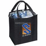 Vente en gros isolée de sac de refroidisseur de crême glacée