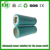 Bateria Li-ion células 26650 LiFePO4 baterias de iões de lítio