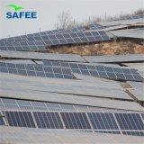 La Chine Les fournisseurs de catégorie A B C prix d'usine Soalr panneau Panneau solaire 65W