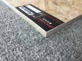 Плитка высокого лоска керамическая