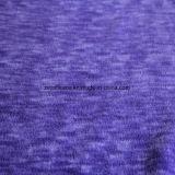 Печать катионов оснований в силу Micro флис, куртка ткань (фиолетовый+кремовый)