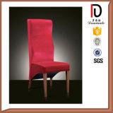 Obscuridade Stackable - mobília vermelha do quarto de hotel (BR-IM023)