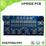 マルチ層PCBのボードのプリント基板デザインおよびアセンブリ自由PCB回路