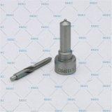 Düse Delphi L153pbd und L153 Pbd des Euro-4 für Einspritzdüse für Renault Ejbr05101d Ejbr03101d
