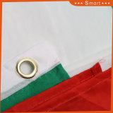 러시아에 있는 국가 월드컵 깃발 시리즈 모두를 도매하십시오