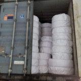 PE-Al-Pex Tubo para água quente e aquecimento