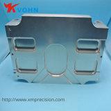 Fabricant de Moules Métalliques Achat Depuis la Chine