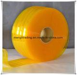 Haltbarer Gebrauch-transparenter Plastikvorhang