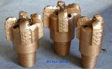 L'eau de l'équipement de forage de puits de l'API de diamant de 17 1/2 pouce 444.5mm Bit PDC