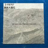 Плитка пола мрамора тела горячего сбывания строительного материала Foshan полная