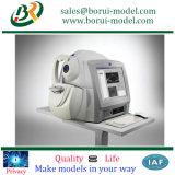 血の検光子の機械化のための医療機器の急速なプロトタイプ
